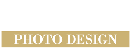 QUATRO PHOTO DESIGN クアトロ フォトデザイン